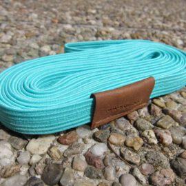 skákací guma